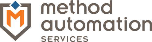 Method Automation Services